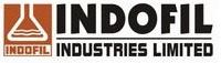 Verdon - Logo Indofil
