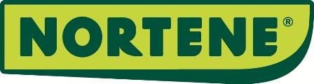 Logo Nortene