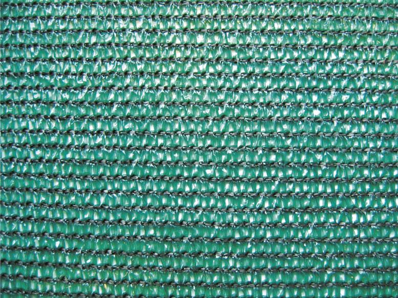 Plasa de umbrire gard Nortene - Verdon