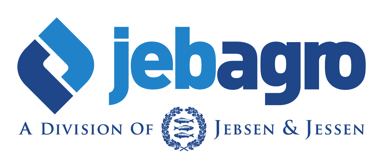 Logo Jebagro