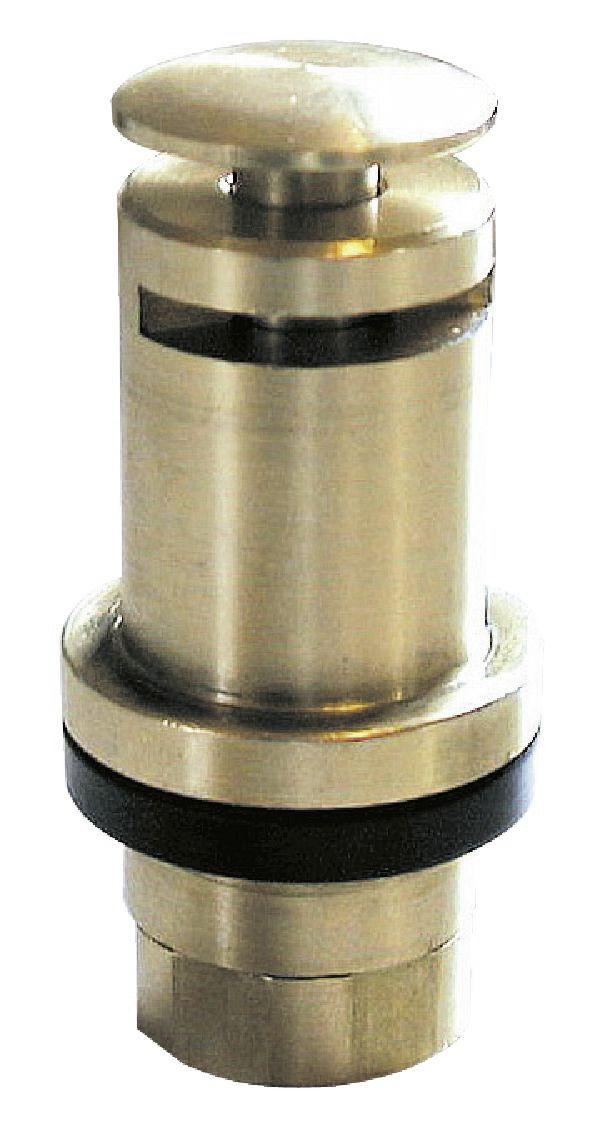 Ventil de rezerva pentru adapatoare fonta cu clapeta Kerbl