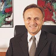 Albert Kerbl