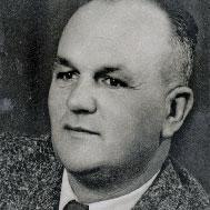 Isidor Kerbl