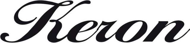 Logo Keron