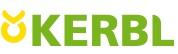 Logo Kerbl