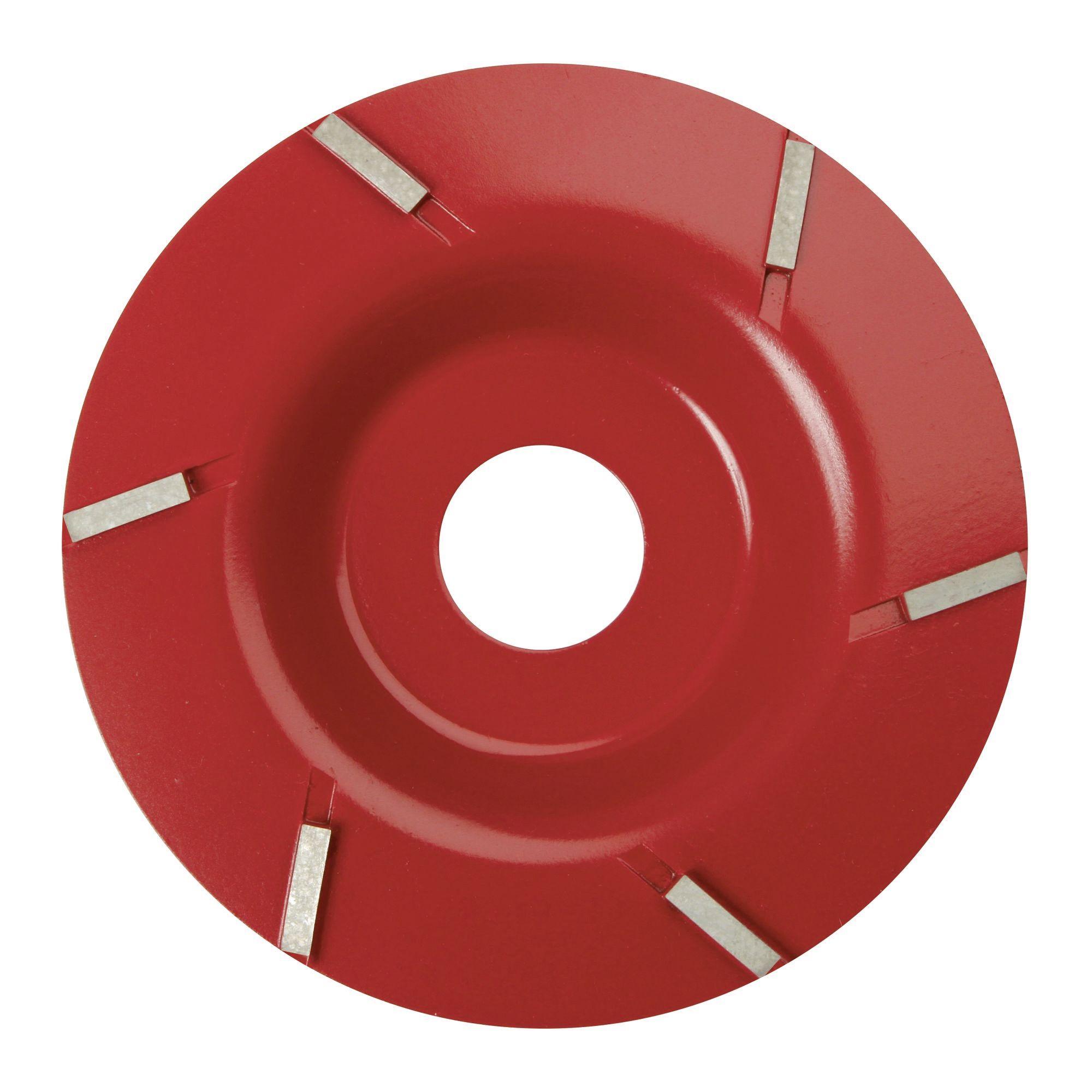 Disc pentru taierea ongloanelor P6 Kerbl - 105 mm
