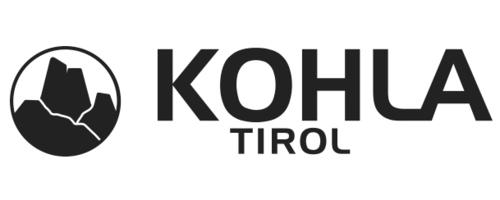 Rucscac Kohla Track