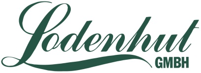 Logo Lodenhut