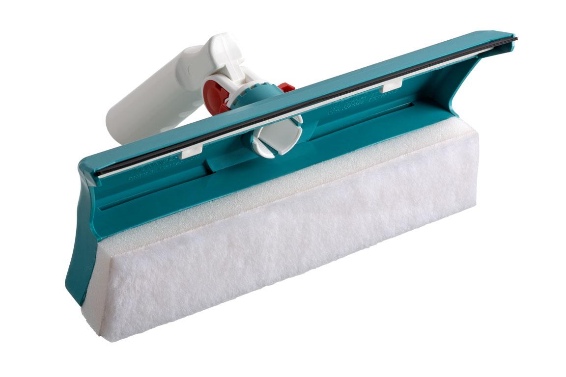 Speed Cleanr Plus - burete puternic absorbant