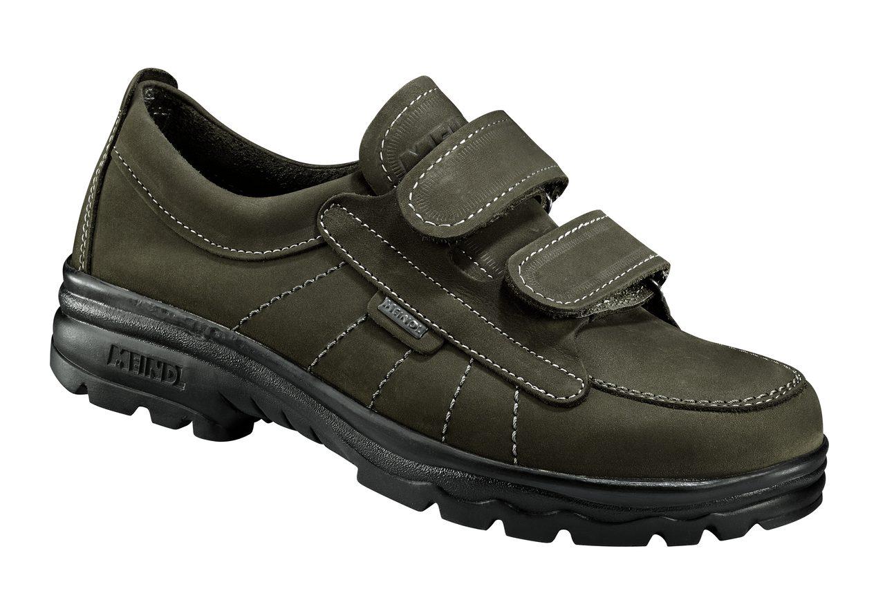 Verdon - Pantofi Meindl Taunus