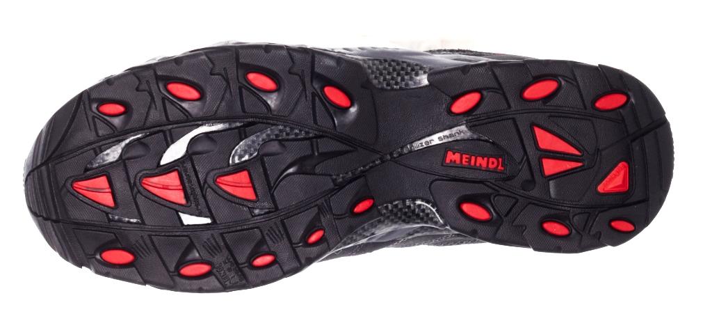 Adidas Meindl Portland GTX