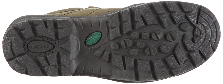 Pantofi Meindl Bozen