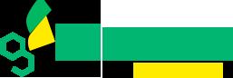 Verdon - Logo Mifalchim