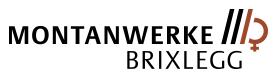 Logo Montanwerke Brixlegg