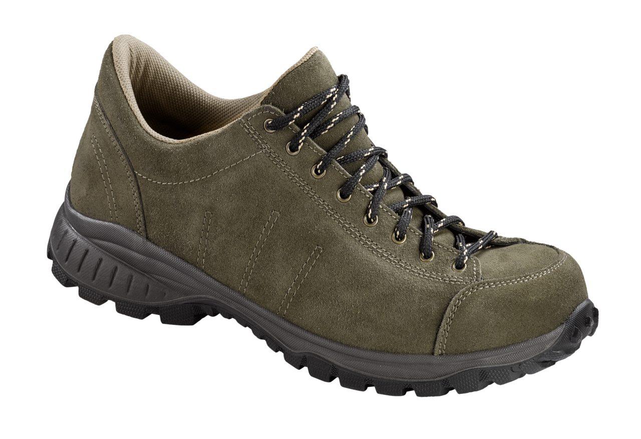 Pantofi Spessart