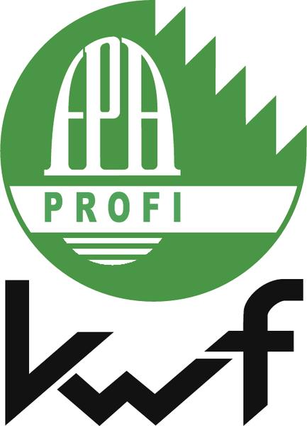 L_KWF_Profi_10.png