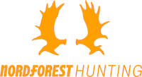 Logo Nordforest Hunting