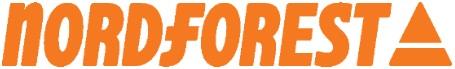 Logo Nordforest