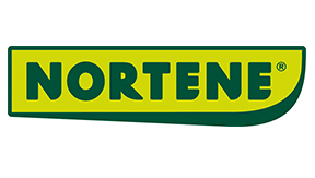 Nortene