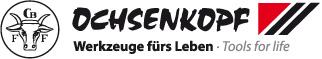 Logo Ochsenkopf