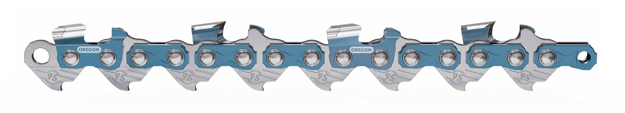 Lant Oregon 95TXL - SpeedCut