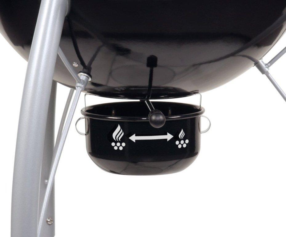Gratar carbune Outdoorchef Rover 480 C