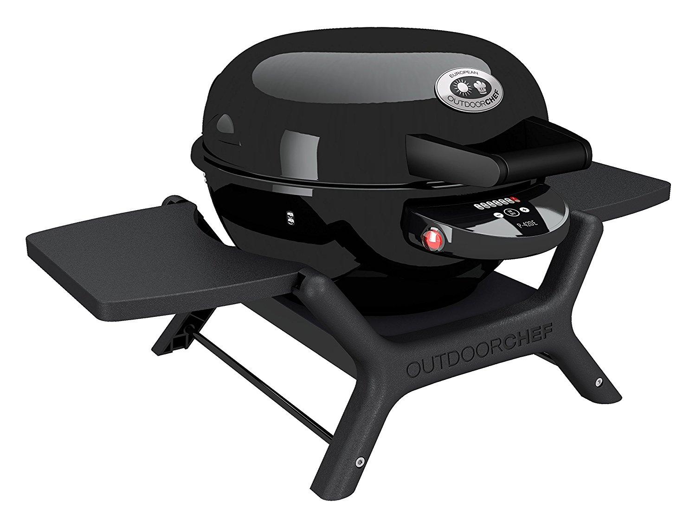 Grill electric Outdoorchef P-420 Minichef