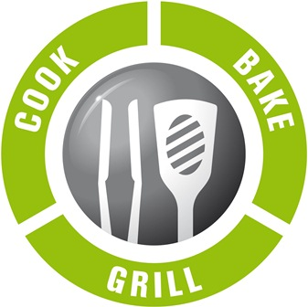 Cook - Bake - Grill - Outdoorchef
