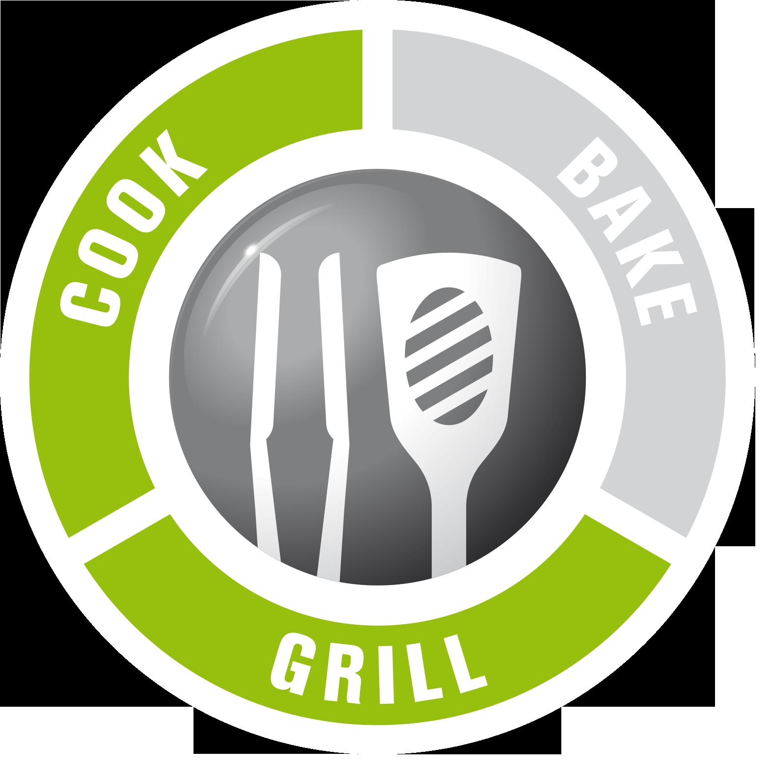 Cook, grill Outdoorchef - Verdon