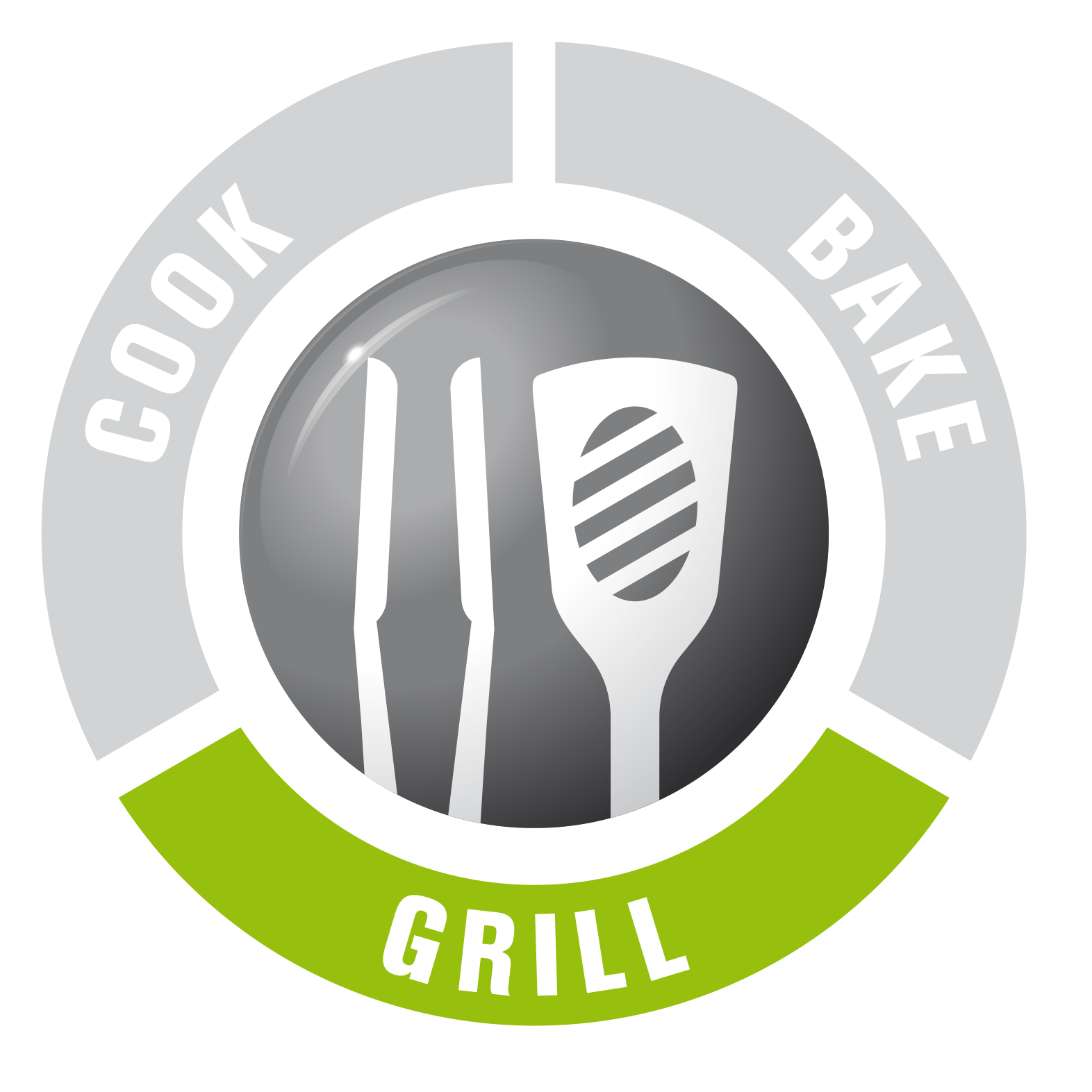 Grill - Outdoorchef
