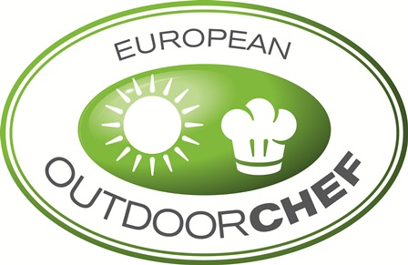 European Outdoorchef