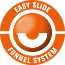 Sistemul Easy Flip