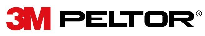 Logo Peltor