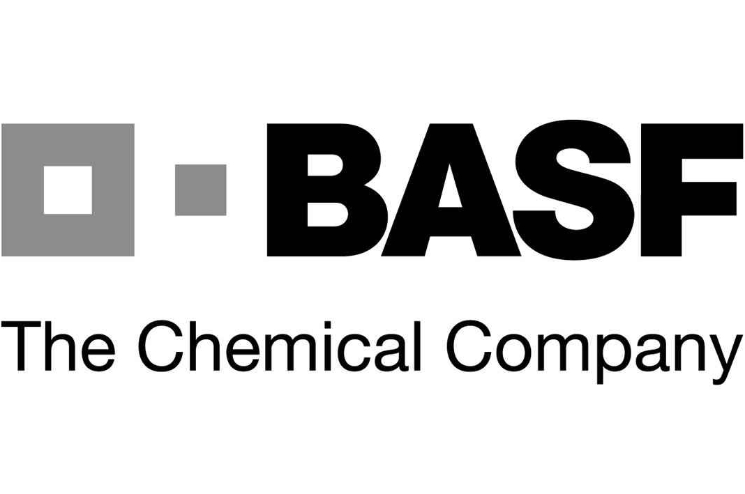 BASF - Producator raticid Storm 4G BB