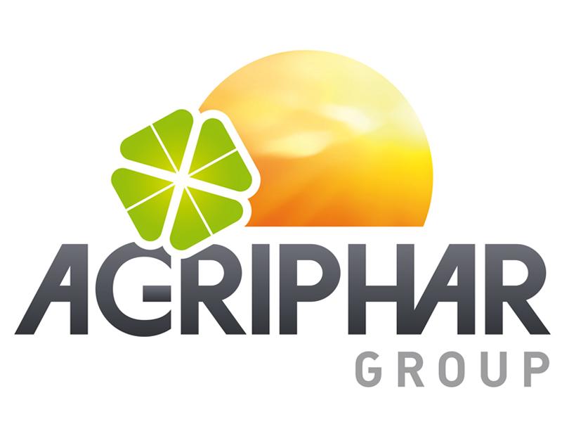 Logo Agriphar