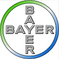 Verdon - Logo Bayer