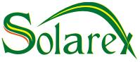 Solarex - producator pesticide