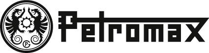 Logo Petromax