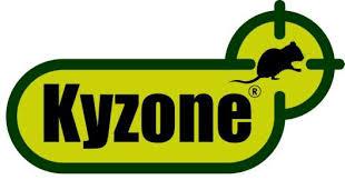 Kyzone