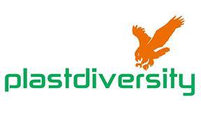 Plastdiversity