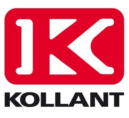 Produse Kollant