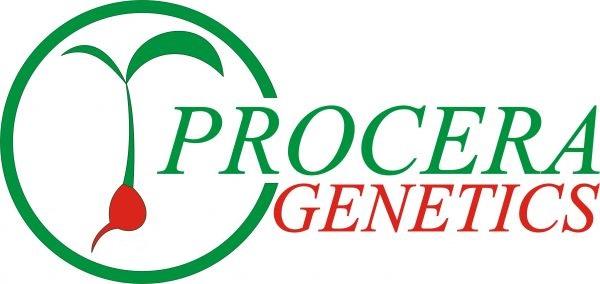 Logo Procera