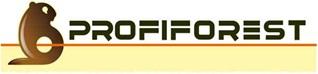 Logo Profiforest - vezi toate produsele