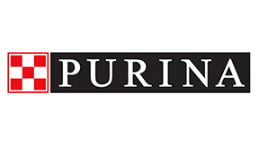 Purina