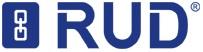 Logo Rud