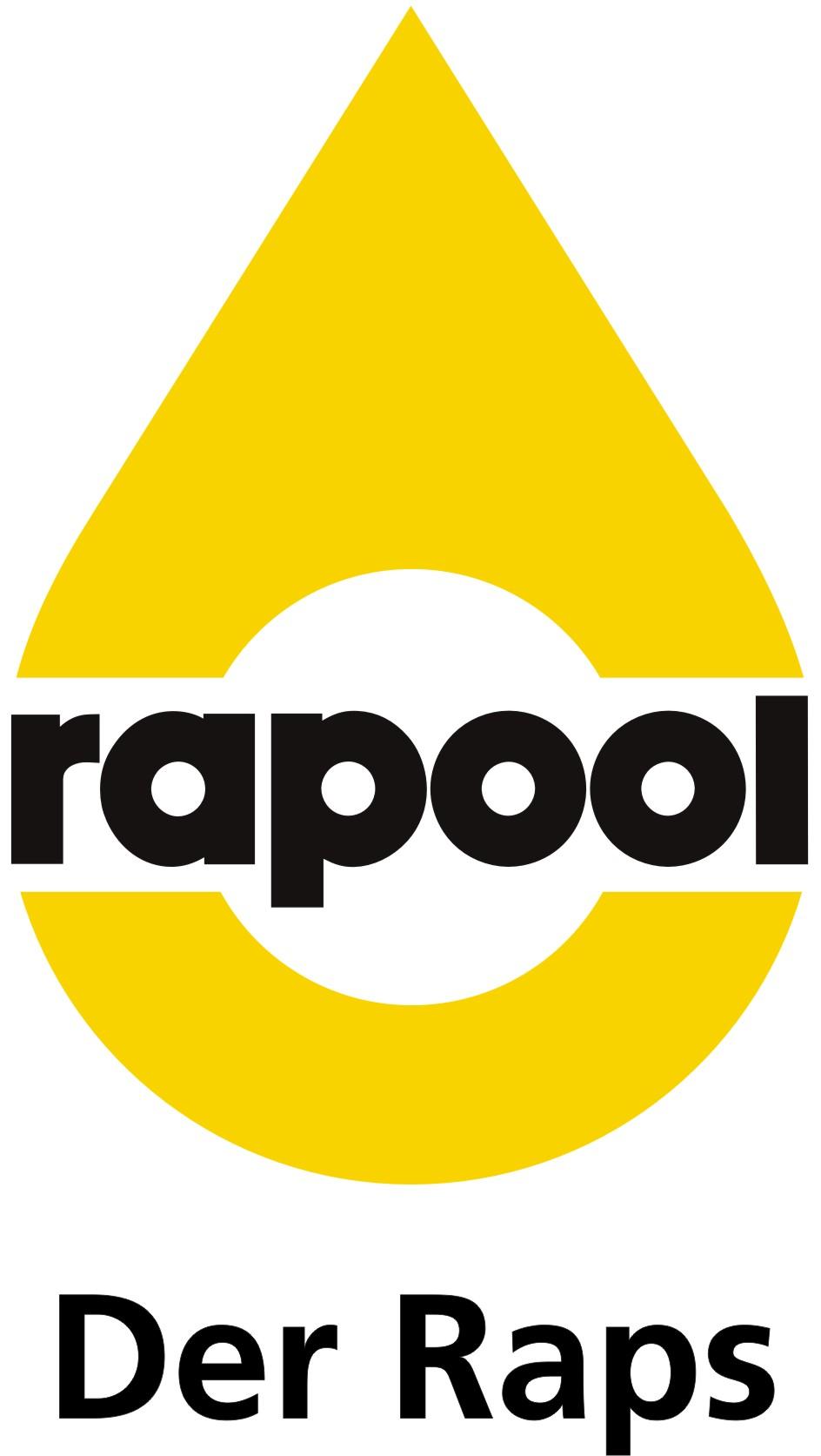 Verdon - Seminte de rapita Rapool