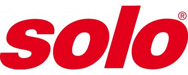 Verdon - Logo Solo