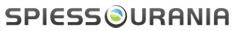 Verdon - Logo Spiess Urania