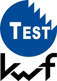 Test kwf