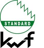 Standard Kwf